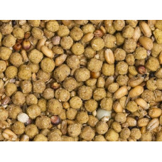 BEYERS TOVO CONDITION & REARING 2 KG
