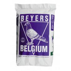 BEYERS HENNEP MIDDEN 20 KG