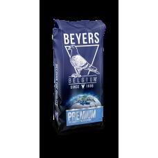 BEYERS PREMIUM VANDENABEELE 20 KG