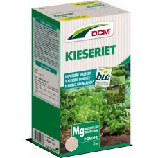 DCM KIESERIET (P) (2KG) (SD)