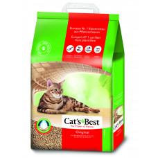 CATS BEST ORIGINAL 1 X 20 LTR.