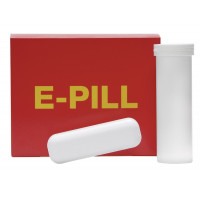 E-PILL