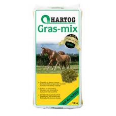 HARTOG GRASMIX 18KG