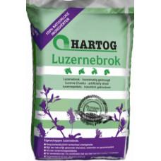 HARTOG LUCERNEBROK 1 X 20 KG.
