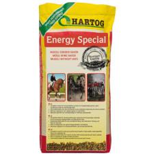 HARTOG ENERGY SPECIAL 20 KG