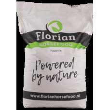 FLORIAN POWERFIT 20 KG