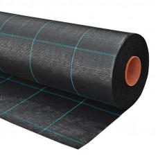 ANTI-WORTELDOEK 4,20 X 100 M' 110GR/M2