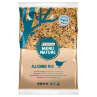 VERSELE-LAGA MENU NATURE ALLROUND MIX 5 KG