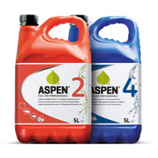ASPEN 4-TACT