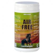 AIR FREE 500GR
