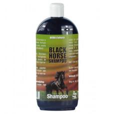 BLACK HORSE 500ML