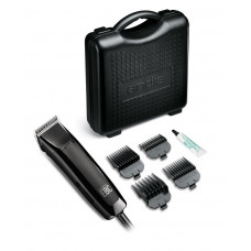 ANDIS CLIPPER PRO-ANIMAL EBC