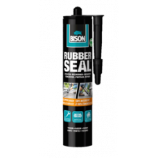 BISON RUBBER SEAL CRT 310G*12 NLFR