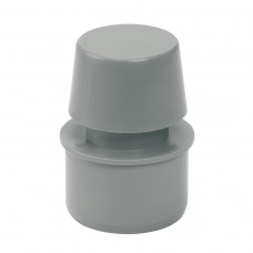 BELUCHTER PVC 70X75MM