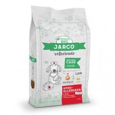 JARCO CARE LRD 12.5 KG