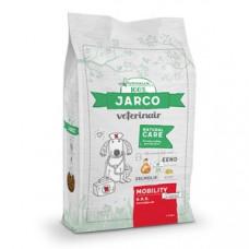 JARCO CARE HRD 12.5 KG.