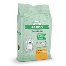 JARCO ADULT LARGE KIP 15 KG