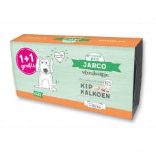 JARCO DOG ALU KIP-KALK (2-PACK) 2X150 GR