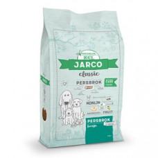 JARCO DOG CLASSIC PERS KONIJN 4 KG