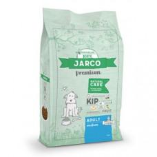 JARCO ADULT MEDIUM KIP 12,5KG