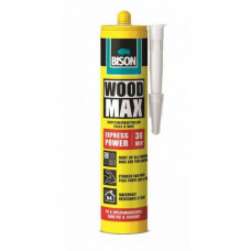 BISON WOOD MAX EXPRESS POWER CRT 380G*12 NLFR