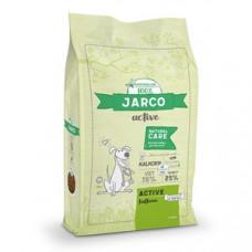 JARCO KALKOEN ACT. 12.5KG (2-100KG)