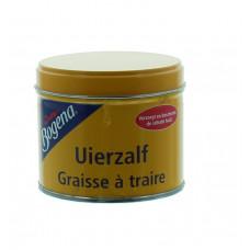 UIERZALF 300 G