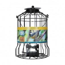 BIRD GIFT CAGE FEEDER ZADEN (4)