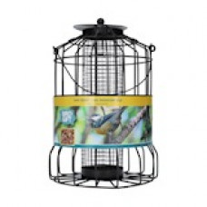 BIRD GIFT CAGE FEEDER PINDA (4)