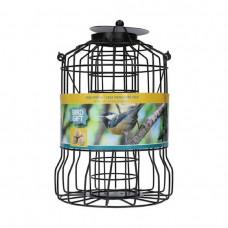 BIRD GIFT CAGE FEEDER VETBOLLEN (4)